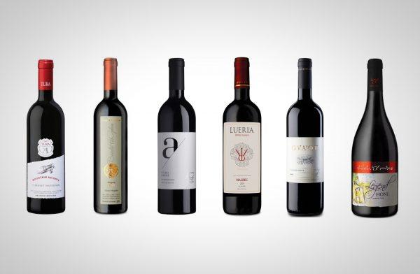 מבצע יין